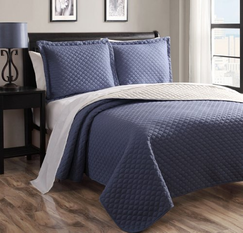 Bedspread Sets King