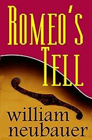 Romeo's Tell