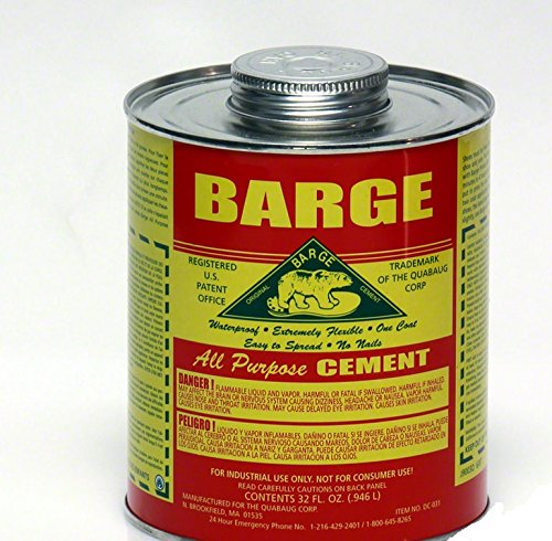 barge-all-purpose-cement-quart