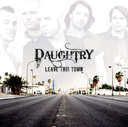 Daughtry - Billboard Hot Songs 2010-05-08 - Zortam Music