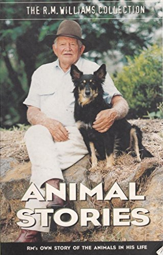 animal-stories-the-r-m-williams-collection