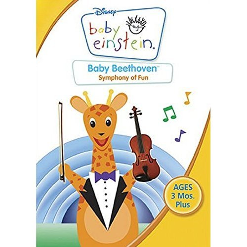 Baby-Einstein-Baby-Beethoven-Symphony-of-Fun