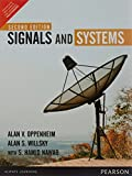 img - for Signals and Systems book / textbook / text book