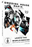 Swedish House Mafia: Leave The World Behind [Limited Edition]