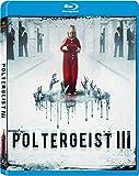 Poltergeist III [Blu-ray] [Import]