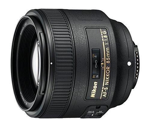 nikon-af-fx-nikkor-85mm-f-18g-fixed-lens-with-auto-focus-for-nikon-dslr-cameras