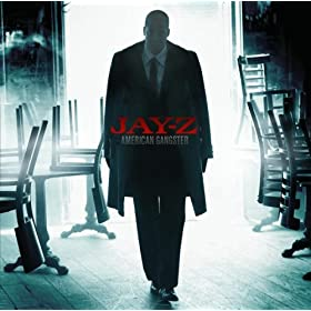 Cover image of song Pray by Jay-Z