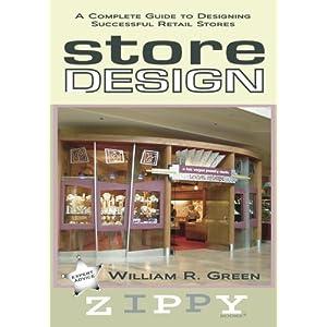 STORE DESIGN: A Complete Livre en Ligne - Telecharger Ebook