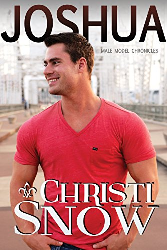Joshua (Male Model Chronicles Book 3) (Male Models compare prices)