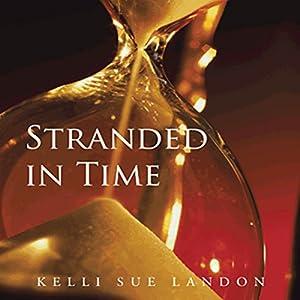Stranded in Time Audiobook