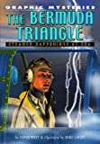 img - for Bermuda Triangle (Graphic Mysteries) book / textbook / text book