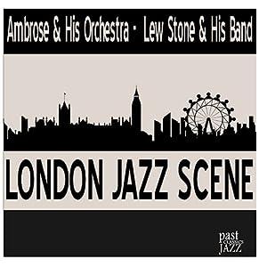London Jazz Scene