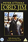 SONY PICTURES Lord Jim [DVD]