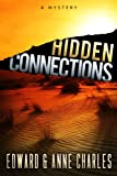 Hidden Connections (The Connection series Book 3)