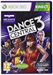 Dance Central 3 (jeu Kinect)