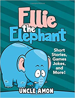 short story and ellie remembers Short story: short story, brief fictional prose narrative that is shorter than a novel and that usually deals with only a few characters the short story is usually concerned with a single effect conveyed in only one or a few significant episodes or scenes.