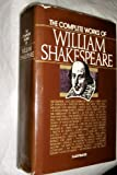 Complete Works Of William Shakespeare J
