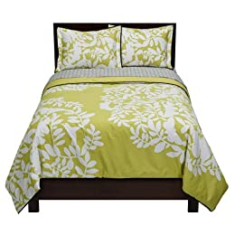 Product Image DwellStudio® for Target® Foliage Duvet Sets