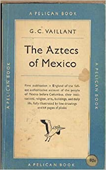 the history of the rise and fall of the aztec nation Get this from a library aztecs of mexico : origin, rise and fall of the aztec nation [george clapp vaillant.