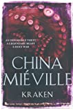 China Mieville Kraken