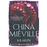 Krakenby China Mieville