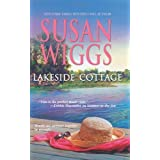 Lakeside Cottage ~ Susan Wiggs