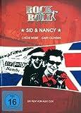 Sid & Nancy ( Rock & Roll Cinema )