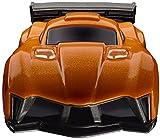 Anki-DRIVE-Expansion-Car-Hadion-by-Anki