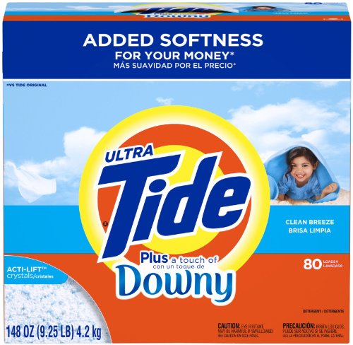 tide-ultra-plus-a-touch-of-downy-clean-breeze-scent-powder-laundry-detergent-80-loads-148-oz