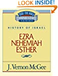 Ezra / nehemiah / esther: 15 (Thru th...