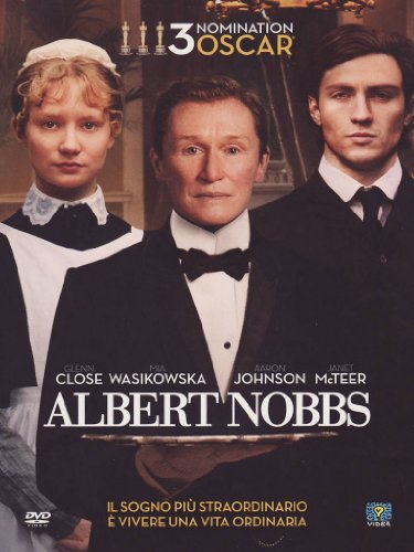 albert-nobbs-it-import