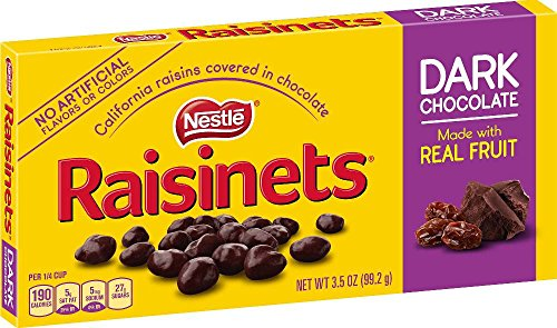 nestle-raisinets-dark-chocolate-35-oz-pack-of-6