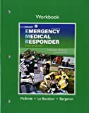 Workbook for Emergency Medical Responder: First on Scene (0135125723) by Le Baudour, Chris