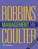 Management (14th Edition)