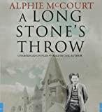 A Long Stone's Throw
