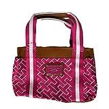 Tommy Hilfiger Small Iconic Tote / Handbag