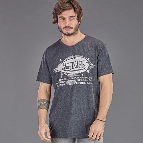 von-dutch-t-shirt-uomo-nero-small