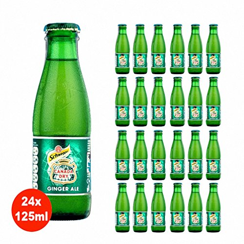 schweppes-canada-dry-ginger-ale-24-x-125ml