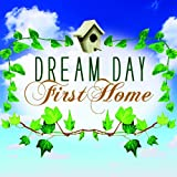 Dream Day First Home [Download]