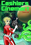 img - for Cashiers du Cinemart 18 book / textbook / text book