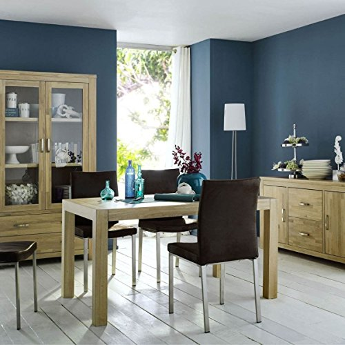 esstisch holz weiss gewischt com forafrica. Black Bedroom Furniture Sets. Home Design Ideas