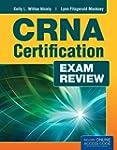 CRNA Certification Exam Review Guide