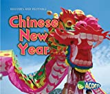 Product 1432940694 - Product title Chinese New Year (Holidays and Festivals)