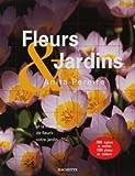 echange, troc A. Pereire - Fleurs de jardins