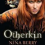 Otherkin | Nina Berry