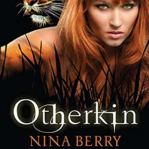 Otherkin | [Nina Berry]