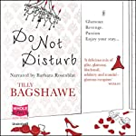 Do Not Disturb | Tilly Bagshawe