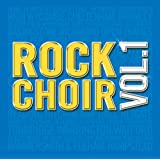 Rock Choir: Vol1by Rock Choir