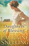 Daughters of Blessing Complete Series