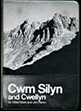 img - for Cwm Silyn and Cwellyn book / textbook / text book